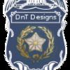 dnt_designs