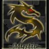 ~Mystic~